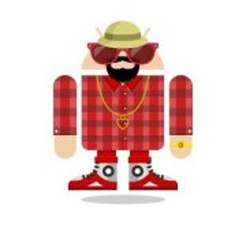 Joaquim Lopes's avatar