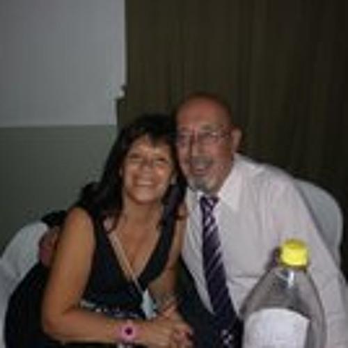 Luis Alberto Quiroz's avatar
