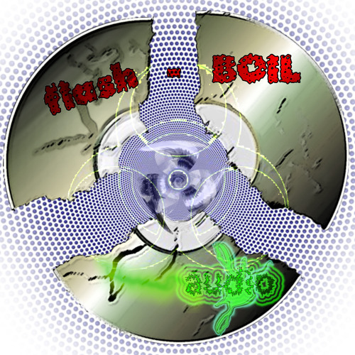|flash-BOIL audio|'s avatar