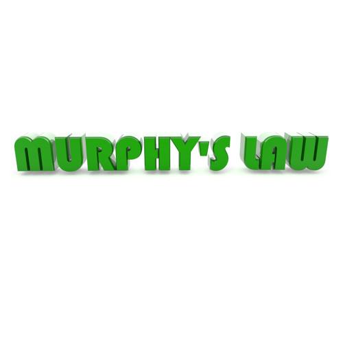 murphyslawmusic's avatar
