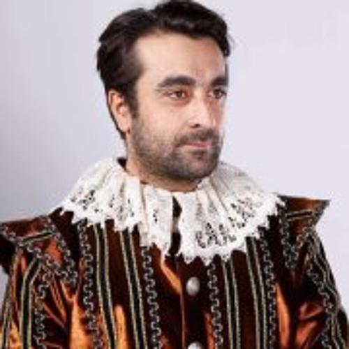 Barış Önder Güler's avatar