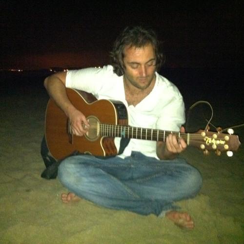 Redofre's avatar