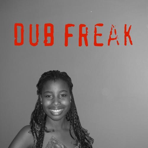 Girly Dubber's avatar