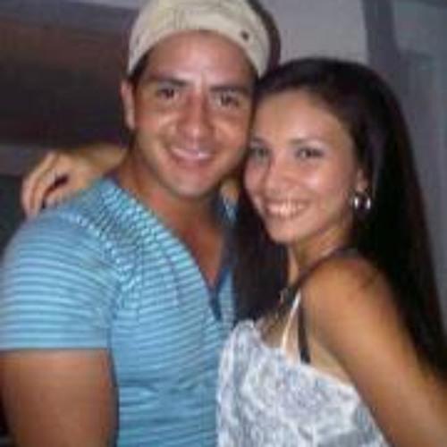 Deivy Chirinos Hernández's avatar