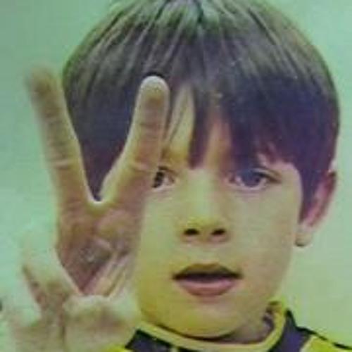 moikerboy's avatar