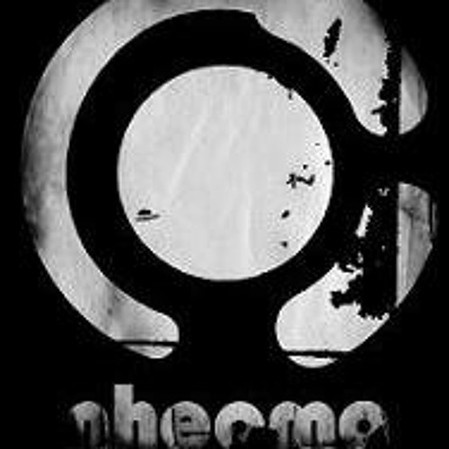 nheoma's avatar