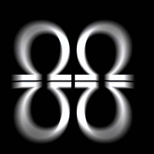 88 Ohms's avatar