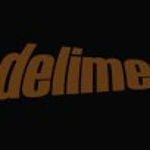 Delime's avatar