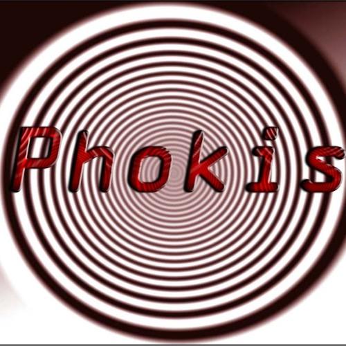 Phokis's avatar