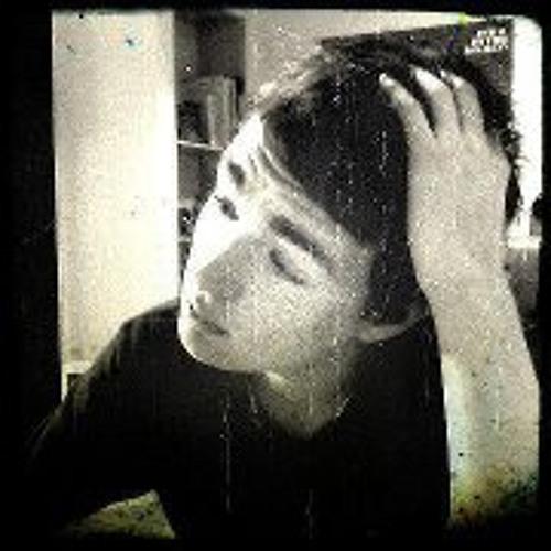 Connor Leaky Leak's avatar