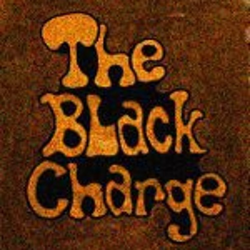 The Black Charge's avatar