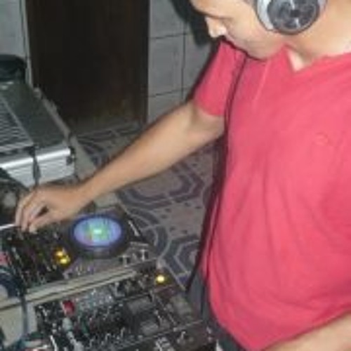 Eduardo Paes Mustrange's avatar