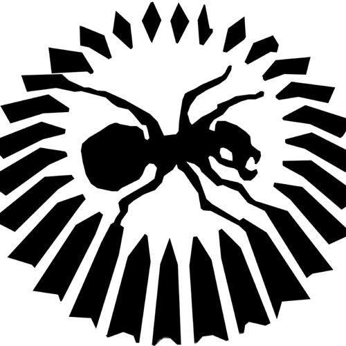 fourmys's avatar