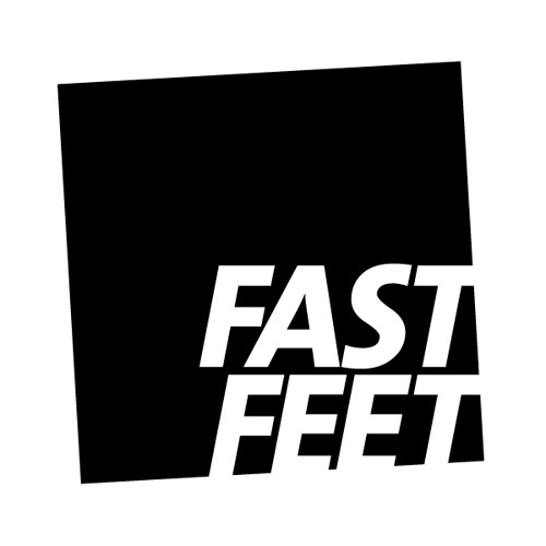Fast Feet Music's avatar