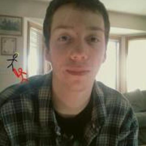 Brittin Lemoine's avatar