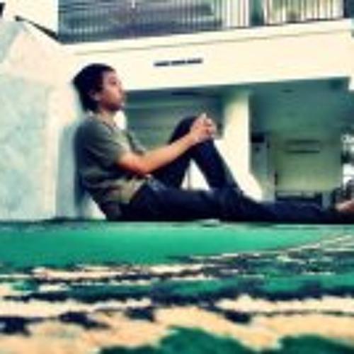 Baguz Gunawan's avatar