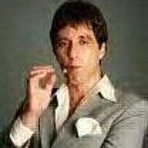 Gonzalo Mosca's avatar