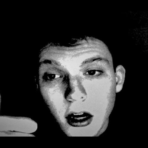 Sleeping_Disorder's avatar