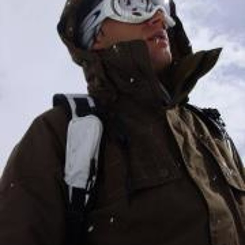 xinxe's avatar