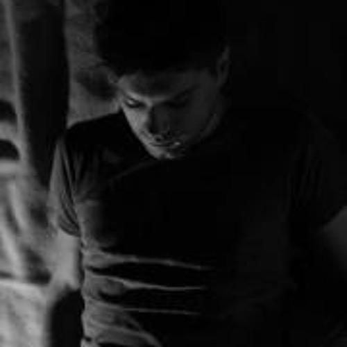 Sandro Kulacin's avatar