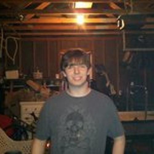 casey.steckler's avatar