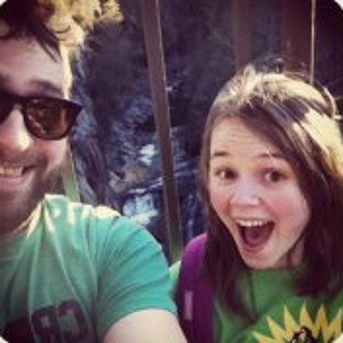 Rachel Simpson 3's avatar