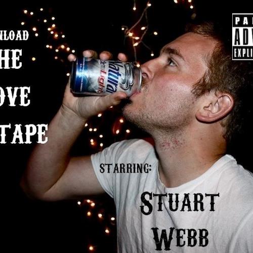 Stuart Webb's avatar