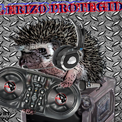 elerizo1000's avatar