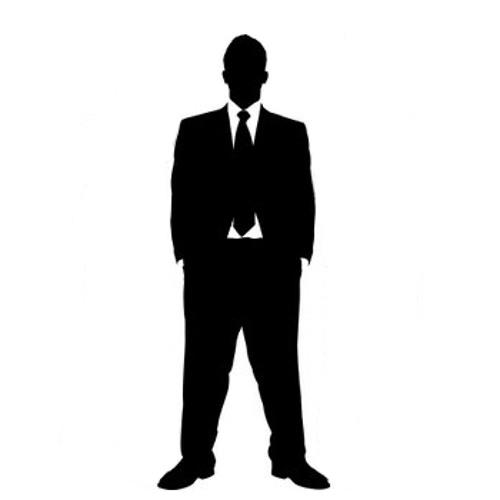 Tom_Hayes's avatar