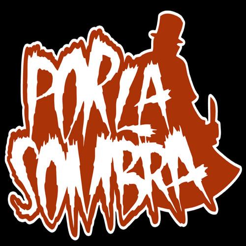porlasombra's avatar