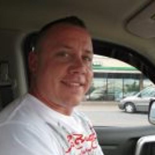 Sebastien Mercier 2's avatar