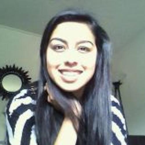 Priscilla Santos 2's avatar