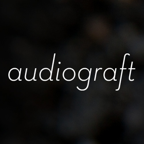 audiograft's avatar