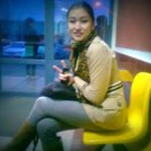 Tara Enkh's avatar