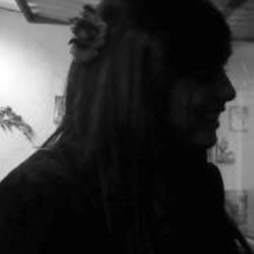 Laura Triana 2's avatar