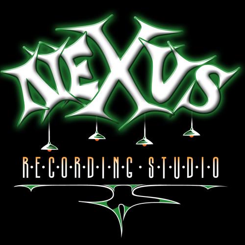 NexusAudio's avatar