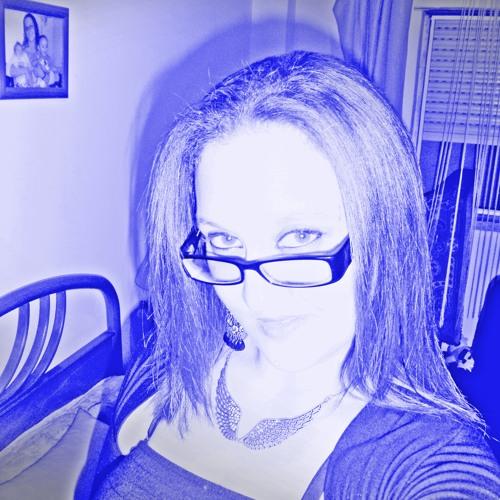 katiamello_SPZ's avatar