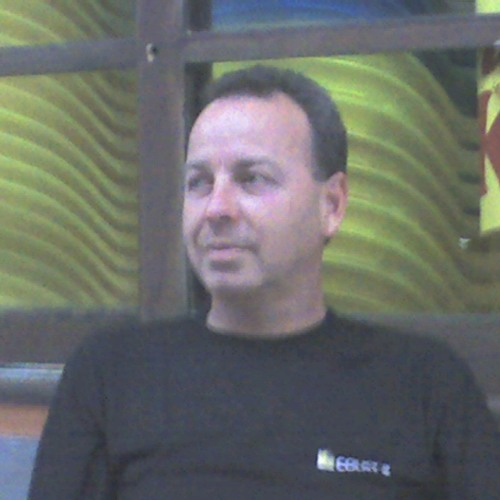 Paulo Martyres's avatar