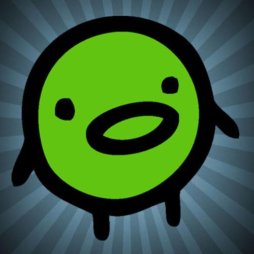 Qwertyskill's avatar