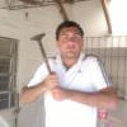 Nicolás Andrés Ciancio's avatar