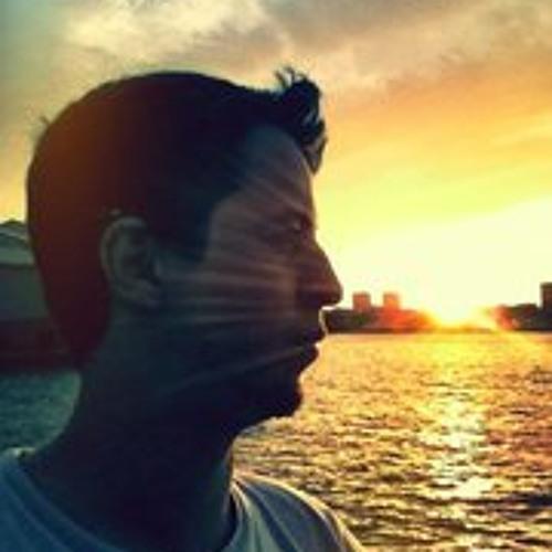 Jay Rhoads's avatar