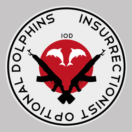 IODolphin's avatar