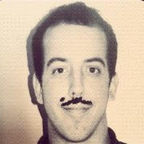 Cooper_Smith's avatar