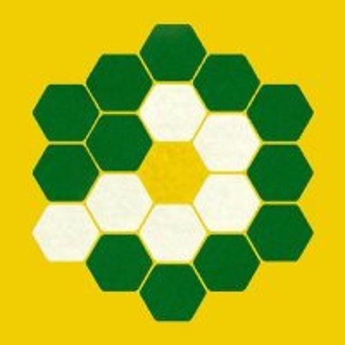 whythepies's avatar