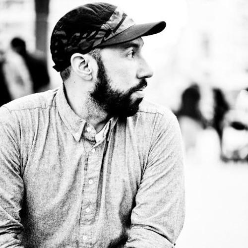 Francisco Collazo's avatar