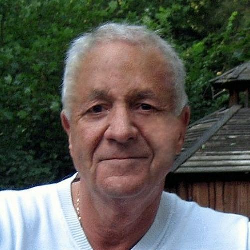 Kurt Lykke Lindved's avatar