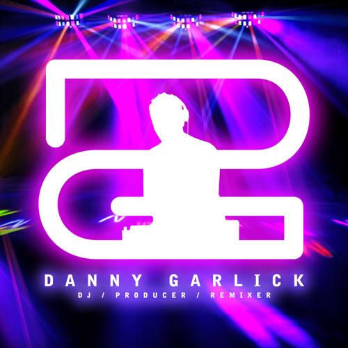 ★ Danny Garlick ★'s avatar