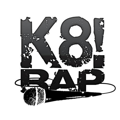 K8! Rap Oficial's avatar