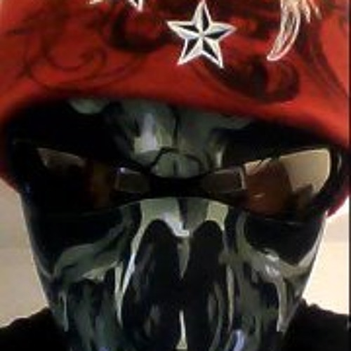 Def Tone's avatar