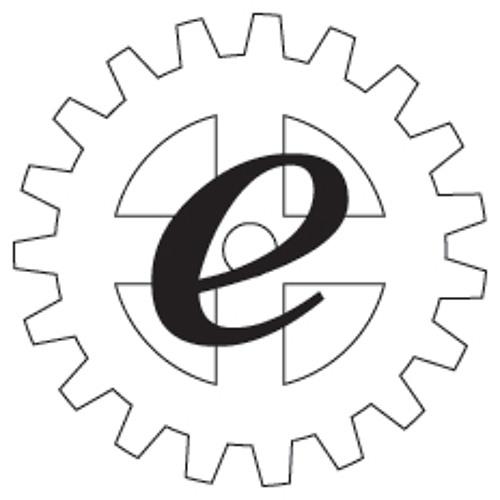eSymposium 008's avatar